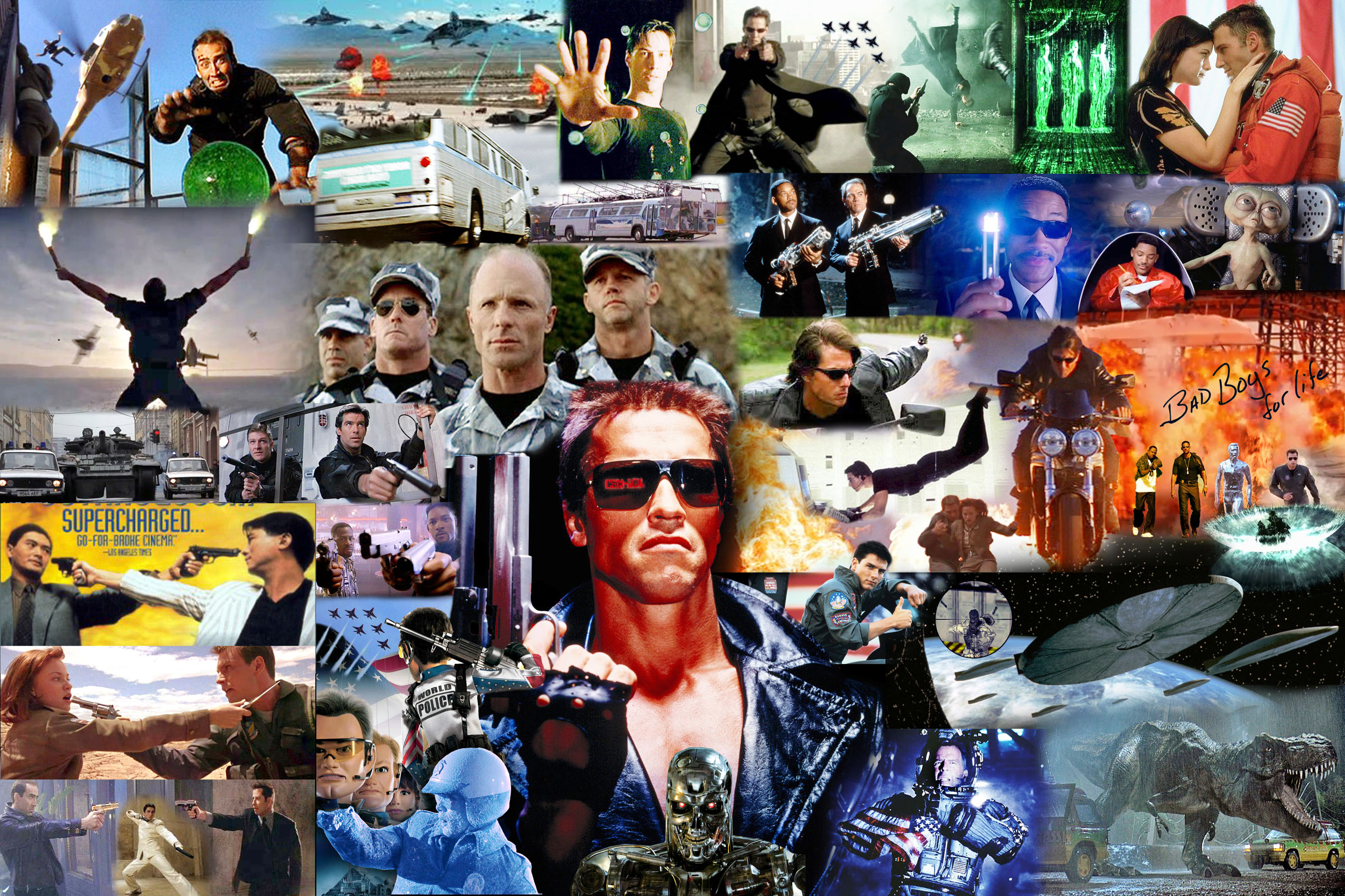 movie collage pictures to pin on pinterest pinsdaddy